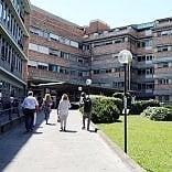 Autopsie giudiziarie  in ospedale: gli studenti possono assistere