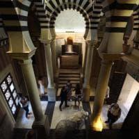 Le stanze della meraviglia: arte e mistero alla Rocchetta Mattei