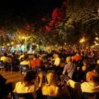 Gli appuntamenti di venerdì 29 a Bologna e dintorni: All that Jazz