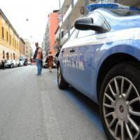 Blitz antidroga in Montagnola: tra gli arrestati due ospiti del'ex Cie