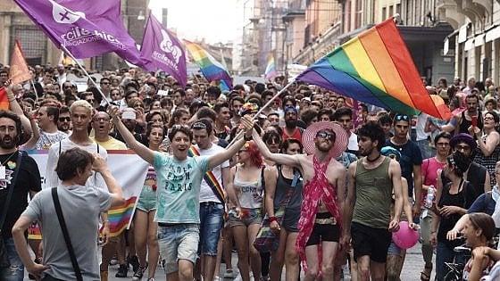 escorte rimini annunci roma gay