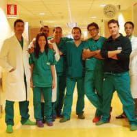 Sanità, accordi tra Atenei in Emilia per salvare le scuole di specializzazione