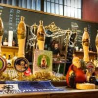 Birre artigianali, boom in Emilia-Romagna: triplicati i microbirrifici