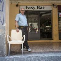 Biliardini, pesci rossi e tortellini: l'estate dei divieti pazzi a Bologna