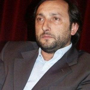Ma quale Mussolini: al sindaco di Predappio un premio per la memoria della Shoah