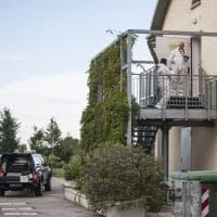 Bologna, uccisa a coltellate in albergo