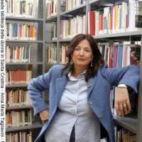 Donna uccisa a Bologna, l'esperta: