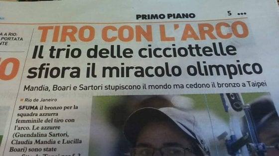 foto: bologna.repubblica.it