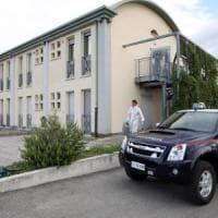 Bologna, donna uccisa in albergo: Villani resta in carcere