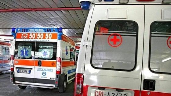 Fano, va in ospedale per partorire muoiono madre e figlio