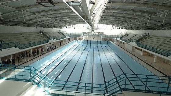 piscina tanari bologna 2012 - photo#36