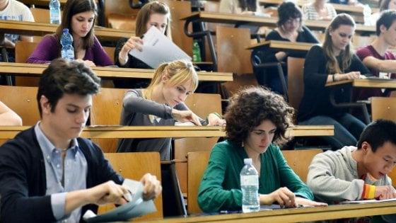 Migliori universit al mondo classifica shangai bologna for Migliori universita mondo