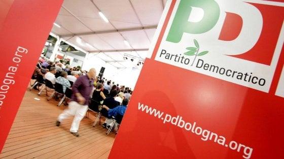 """L'Anpi diserta la Festa Pd di Bologna. La replica: """"Pazienza, ma quella è casa nostra"""""""