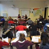 Bologna, quei prof assunti ma rimasti senza una scuola