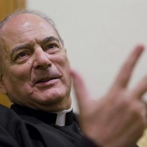 "Marcelo Sanchez Sorondo, consigliere del Papa: ""Divieti francesi? Esagerati"""