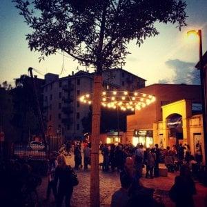 Risultati immagini per foto appuntamenti fine agosto bologna