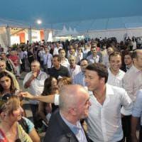 Renzi-Anpi, la Festa Pd di Bologna vuole ospitare il confronto