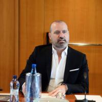 """Referendum, Bonaccini: """"Sciagurato evocare scissioni nel Pd"""""""