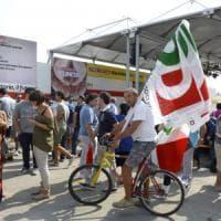 Referendum, l'Anpi ha deciso: sarà alla festa dell'Unità di Bologna