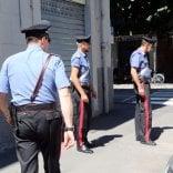 """L'esercito resterà in Bolognina """"E' una guerra fra bande"""""""