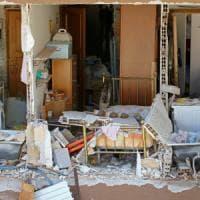 Terremoto, coppia di anziani di Forlì morta ad Amatrice