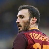 Bologna calcio, presi Torosidis e Sadiq: ora bisogna sfoltire