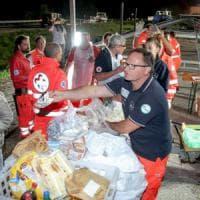 Terremoto, il Comune di Bologna stoppa le raccolte