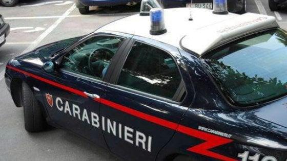 Bullismo al femminile nel reggiano, 3 ragazze denunciate dai Carabinieri