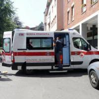 Piacenza, donna muore nel rogo della sua casa. Carabiniere resta ferito