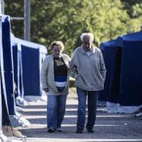 Terremoto Centro Italia, un milione dall'Emilia-Romagna