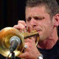 Gli appuntamenti di domenica e lunedì: Metropolitan Jazz