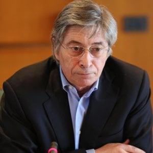 Dal terremoto in Emilia a quello del Centro Italia:  Vasco Errani nominato commissario