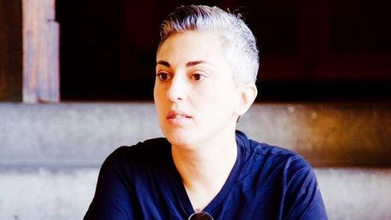 """""""Io, attivista omosex, sospesa da Facebook per omofobia"""""""