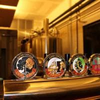 Una nuova birra per brindare ai 900 anni del Comune di Bologna