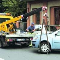 Torna la pulizia delle strade a Bologna: i consigli per evitare la rimozione