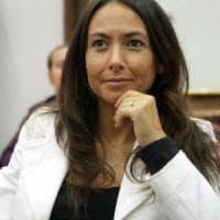 Bologna, Irene Priolo è la nuova assessora alla Mobilità