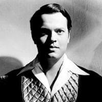Gli appuntamenti di mercoledì 31: Welles il mago