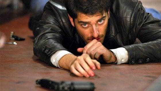 Cultura, la legge per il cinema porta 2,6 milioni in Emilia-Romagna
