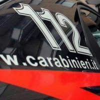 Bologna, anziano accoltellato alla gola: individuato presunto responsabile