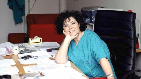 """La consulente della Lorenzin: """"Fertility Day strumentalizzato, tutela diritti e libertà di scelta"""""""