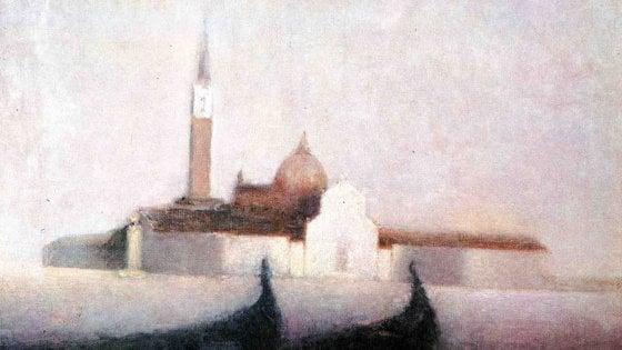 Arte-fatti, le mostre a Bologna e dintorni: a Dozza per scoprire l'arte del '900