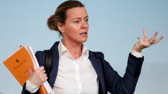 """""""Campagna sbagliata e volgare"""": Fertility day, Bologna annulla gli eventi"""