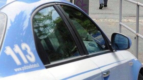 Poliziotto barese si finge malato per andare in pensione prima