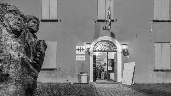 Addio ai quattro mori: il Circolo Sardegna lascia il Parco Nord di Bologna