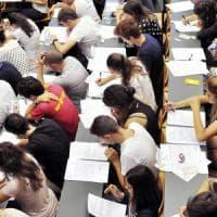 L'Università di Bologna cancella le tasse per gli studenti colpiti dal