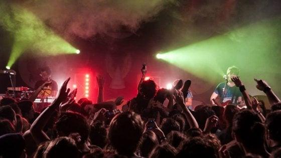 Buon compleanno, Locomotiv: da bocciofila a tempio della musica alternativa a Bologna