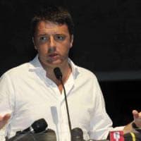 Duello Anpi-Renzi a Bologna, il Pd invita 300 comitati del sì