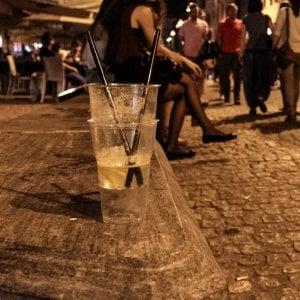 Rimini, stuprata in discoteca: il video girato dalle amiche finisce su Whatsapp