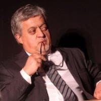 Gianpiero Calzolari:
