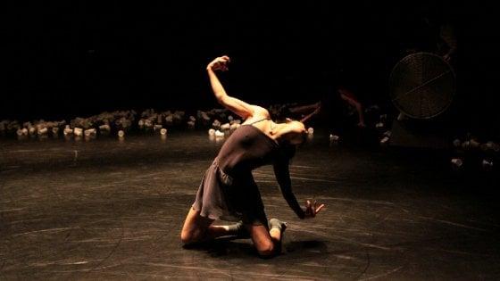 La rivoluzione sulle punte: tre giorni di giovane danza a Ravenna